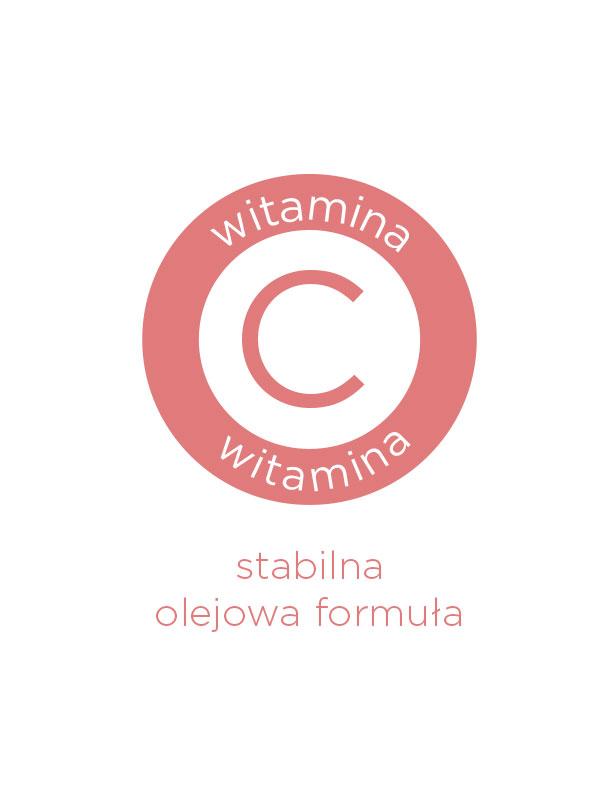 Drogocenna-Witamina-C