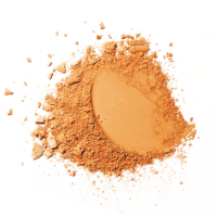 ingredientes_polifenoles