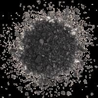 ingredientes_carbon-activo