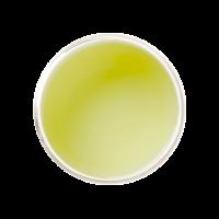 ingredientes_centenella-asiatica