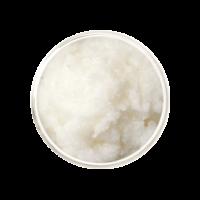 Maslo-shea